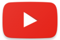 YouTube 6.0 introduce il Material Design (download).