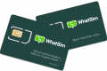 WhatSim, la sim card per WhatsApp sbarca in Italia.
