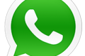 WhatsApp: in arrivo le chiamate VoIP